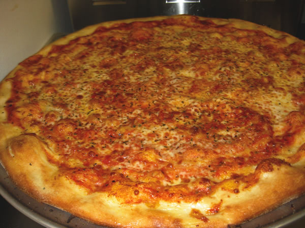 Cheese Pizza (2)