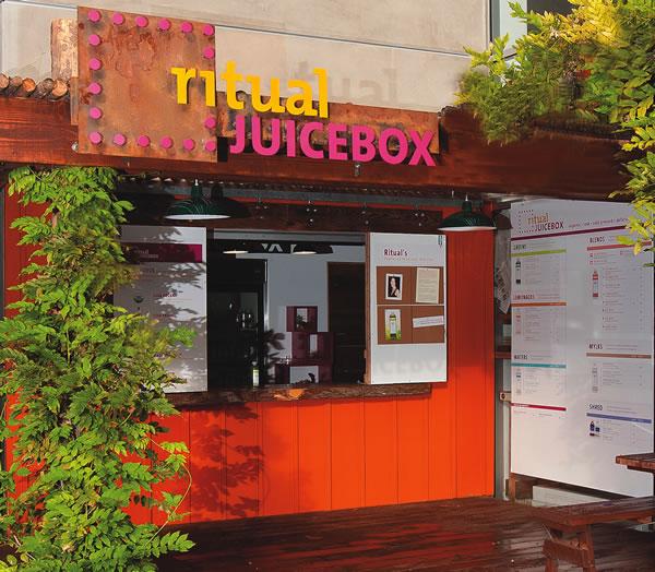 JuiceBox_Redo1_ExteriorCloseUp
