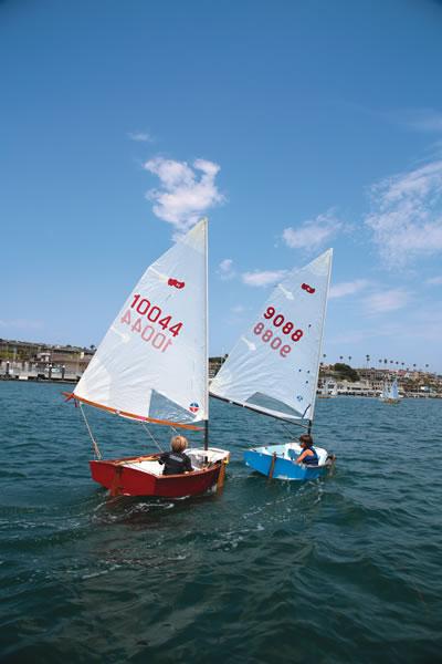 NBM_25_Sail_Balboa Yacht Club_By Jody Tiongco-125