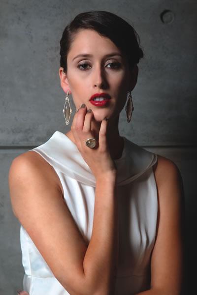 NBM_26_Jewelers_By Jody Tiongco-5_ReEdit