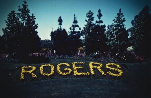Rogers_Past4