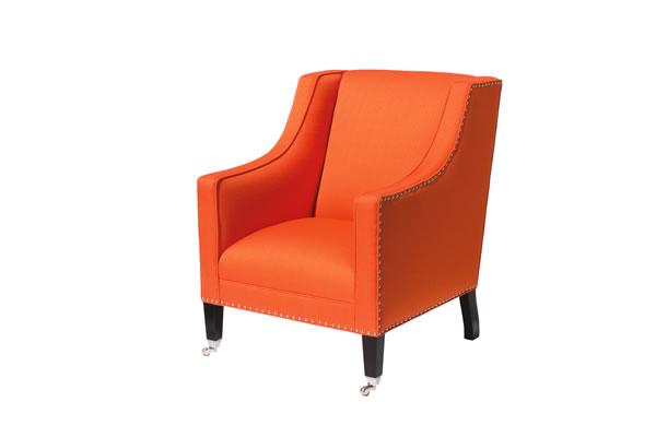 St Tropez Chair_78-05.1