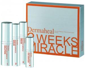 2 Week Miracle by Dermaheal_final