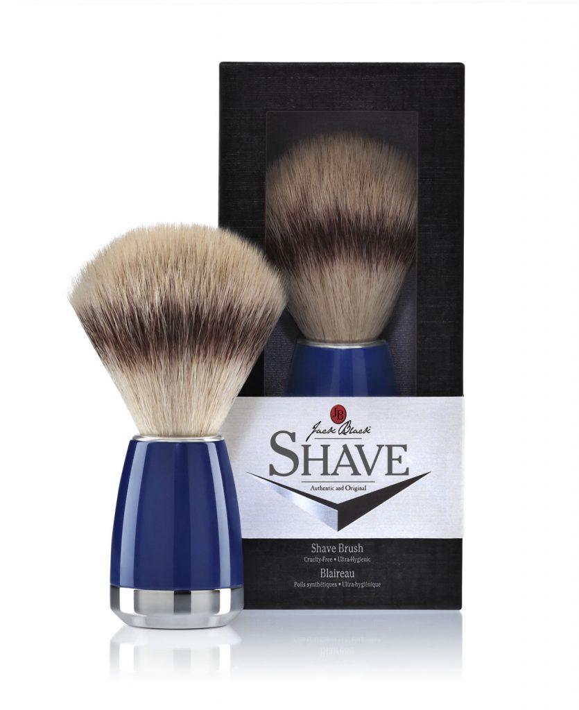 1026_shave_brush_b_rgb