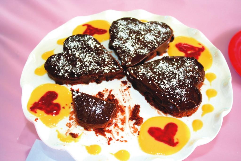 Chocolate_08_2