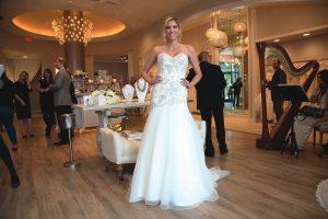 NBM_28_Buzz_Casablanca Bridal_By Jody Tiongco-6