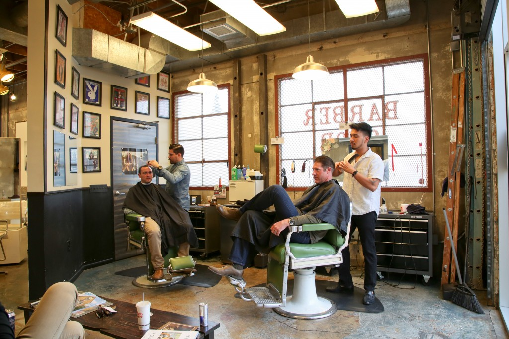 NBM_28_The Lab Barber_Justin_By Jody Tiongco-8