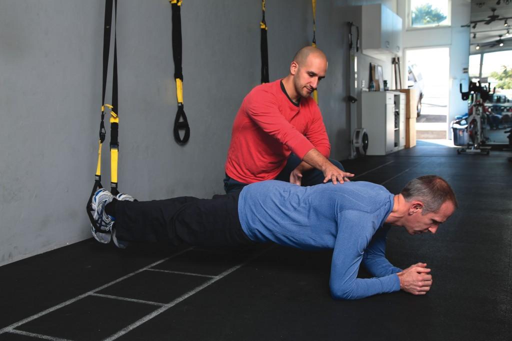 NBM_28_Workouts_Steve De La Torre_By Jody Tiongco-1