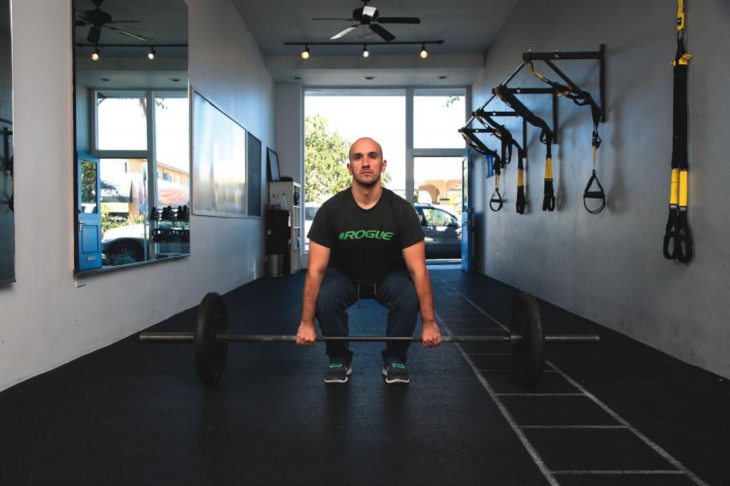 NBM_28_Workouts_Steve De La Torre_By Jody Tiongco-24