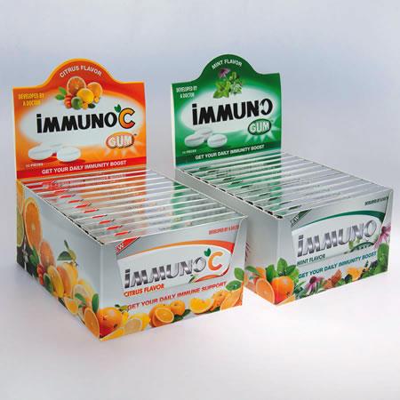 Immuno_gum