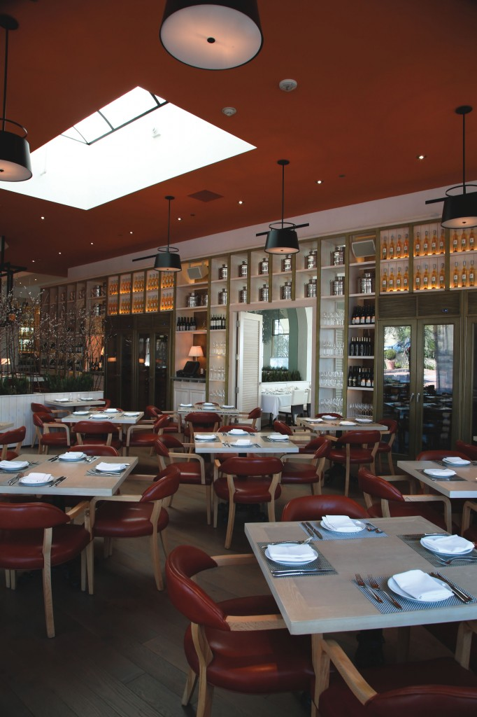 NBM_29_Dine_Fig and Olive_By Jody Tiongco-13