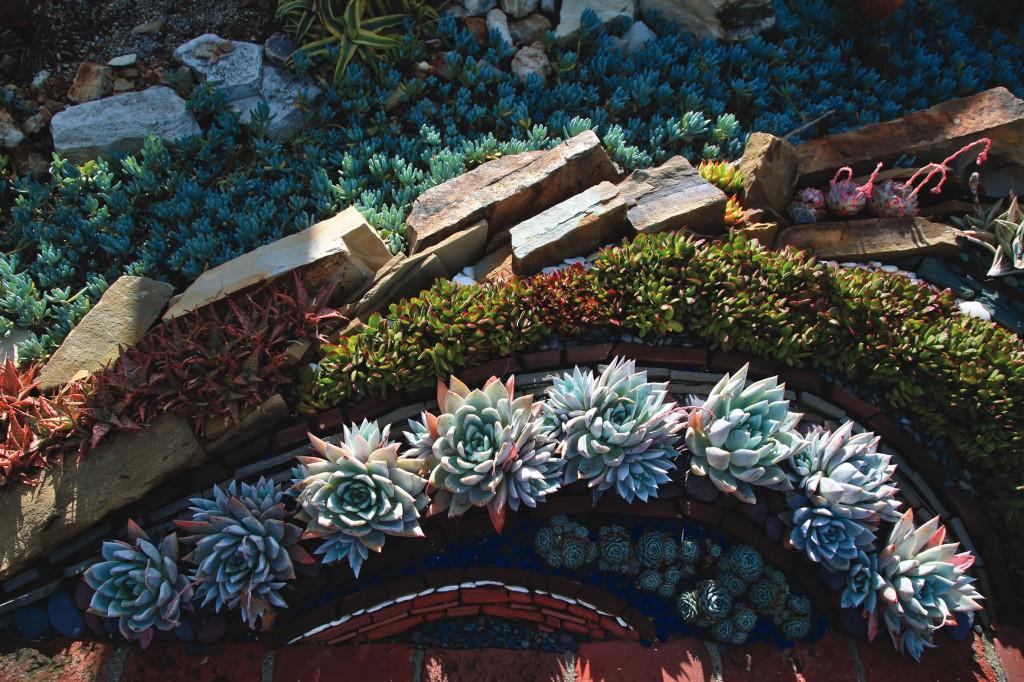 NBM_29_Garden_Sherman Gardens_By Jody Tiongco-7