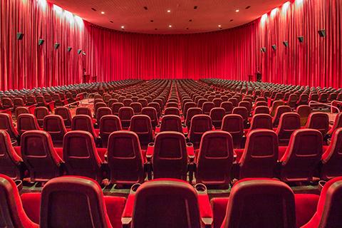 Regal Theaters Newport Beach Ca