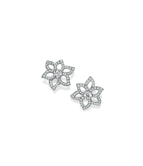 Harry Winston2013_0307_Earrings_036_f1_v2_QC_F300 copy_Original_19925