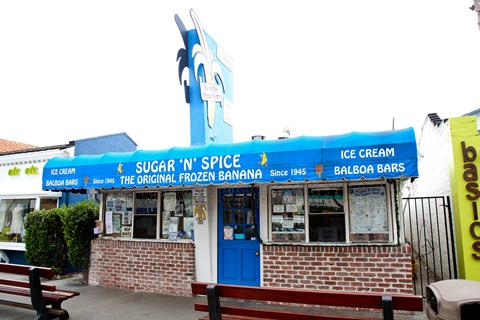 NBM_30_Bars_Sugar N Spice_2_By Jody Tiongco-11