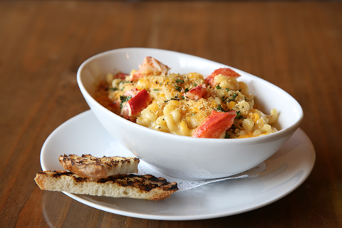NBM_30_Dine_Sliding Door Cafe_By Jody Tiongco-33