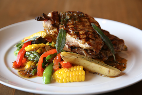 NBM_30_Dine_Sliding Door Cafe_By Jody Tiongco-48