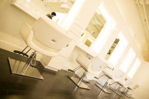 Cristophe Interior 2 7_2014