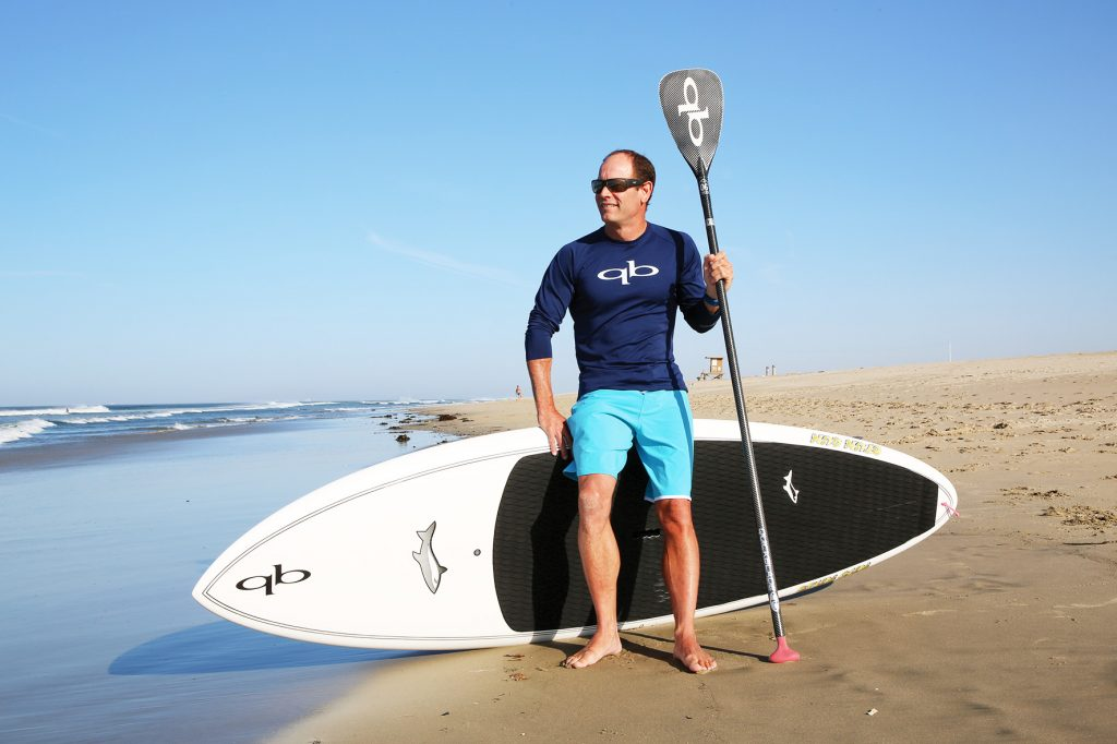 LBM_46_Active_Jim_SUP_By Jody Tiongco-13 copy