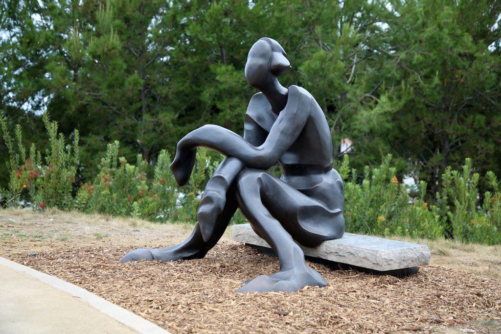 NBM_32_Art_Civic Center_Sculptures_By Jody Tiongco-15