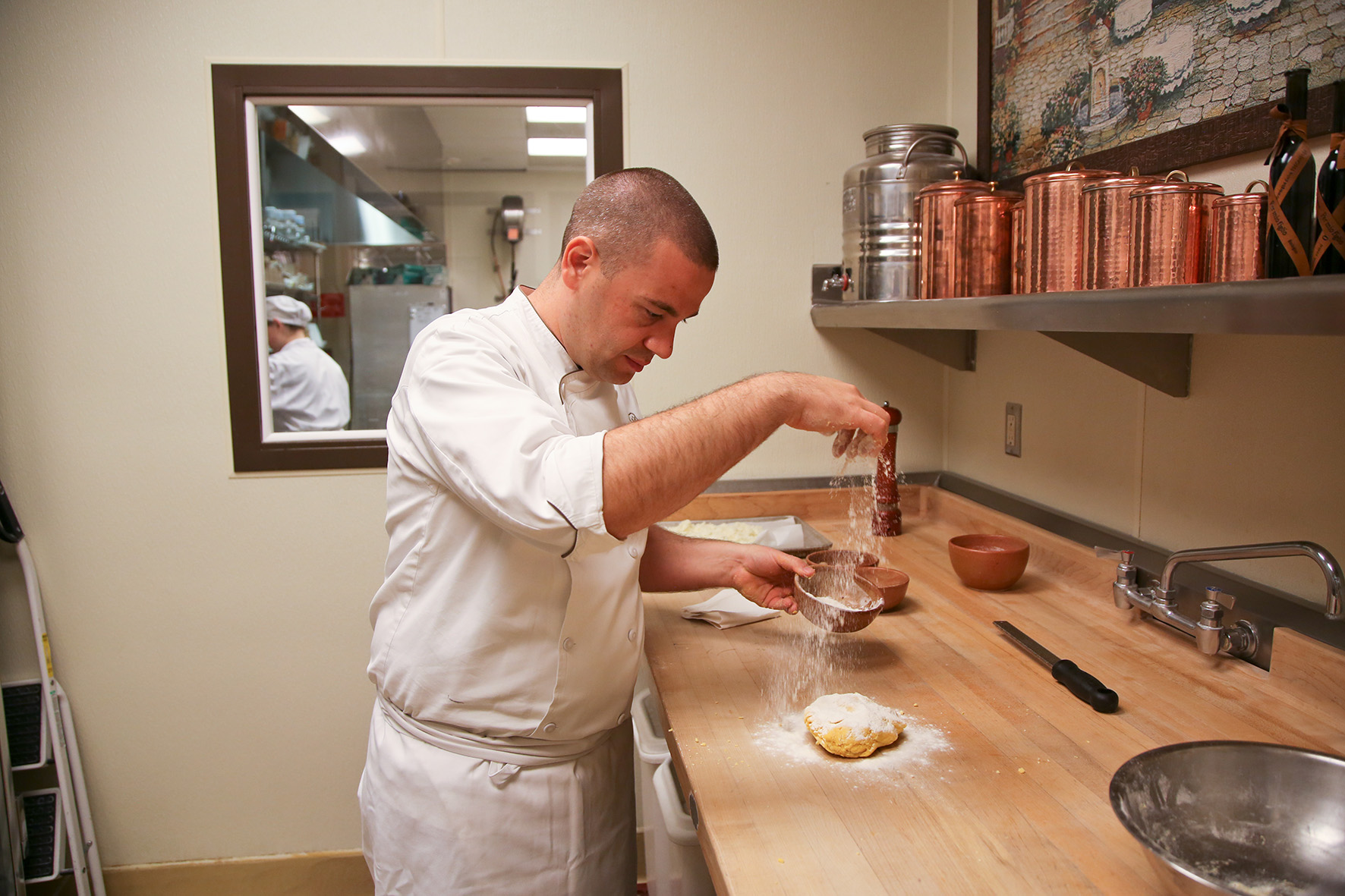 NBM_30_Chefs_Andreas_Chef Marco_By Jody Tiongco-16