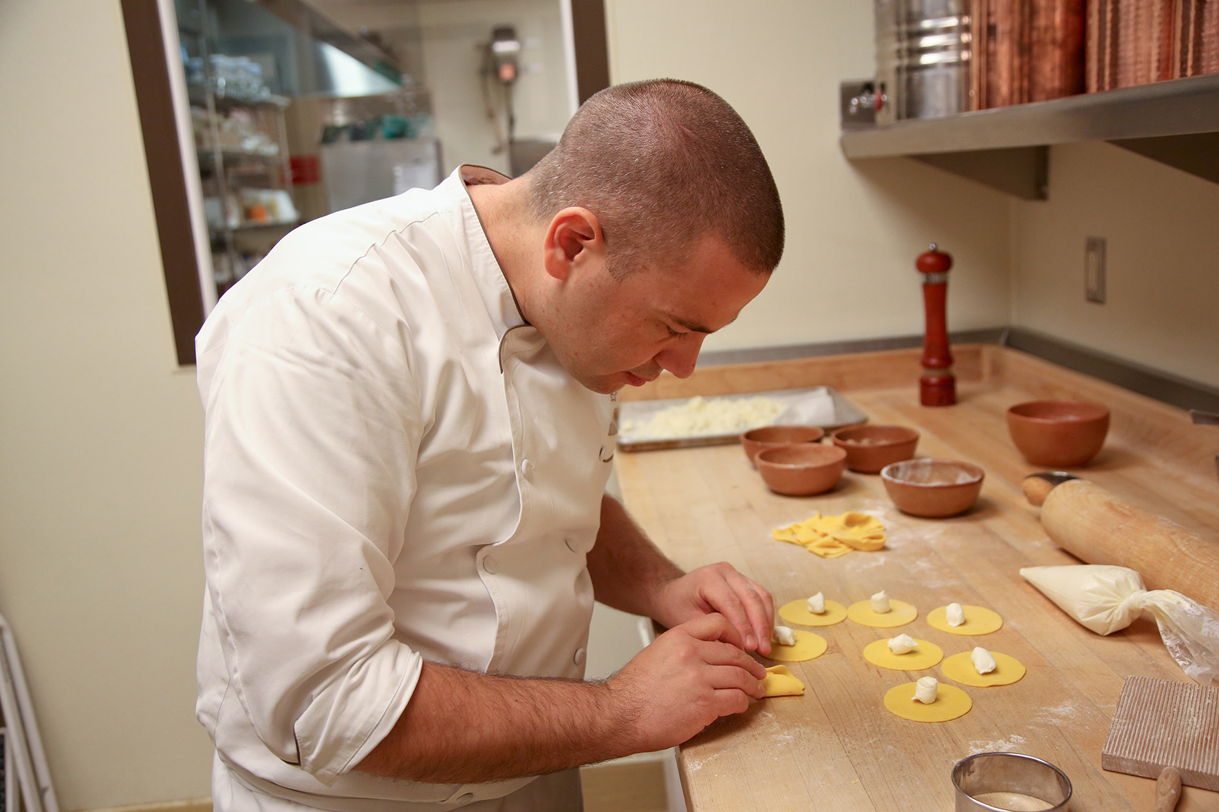 NBM_30_Chefs_Andreas_Chef Marco_By Jody Tiongco-27