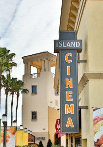 NBM_33_24 Hours_Island Cinemas_FI_By Jody Tiongco-HDR-3