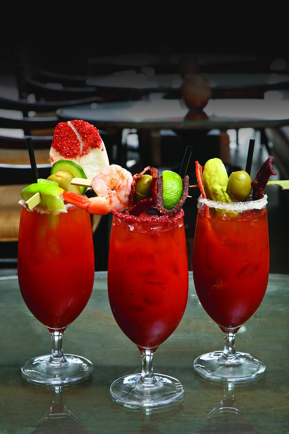 NBM_33_Brunch_AO Kitchen_Bloody Marys_By Jody Tiongco-33-B