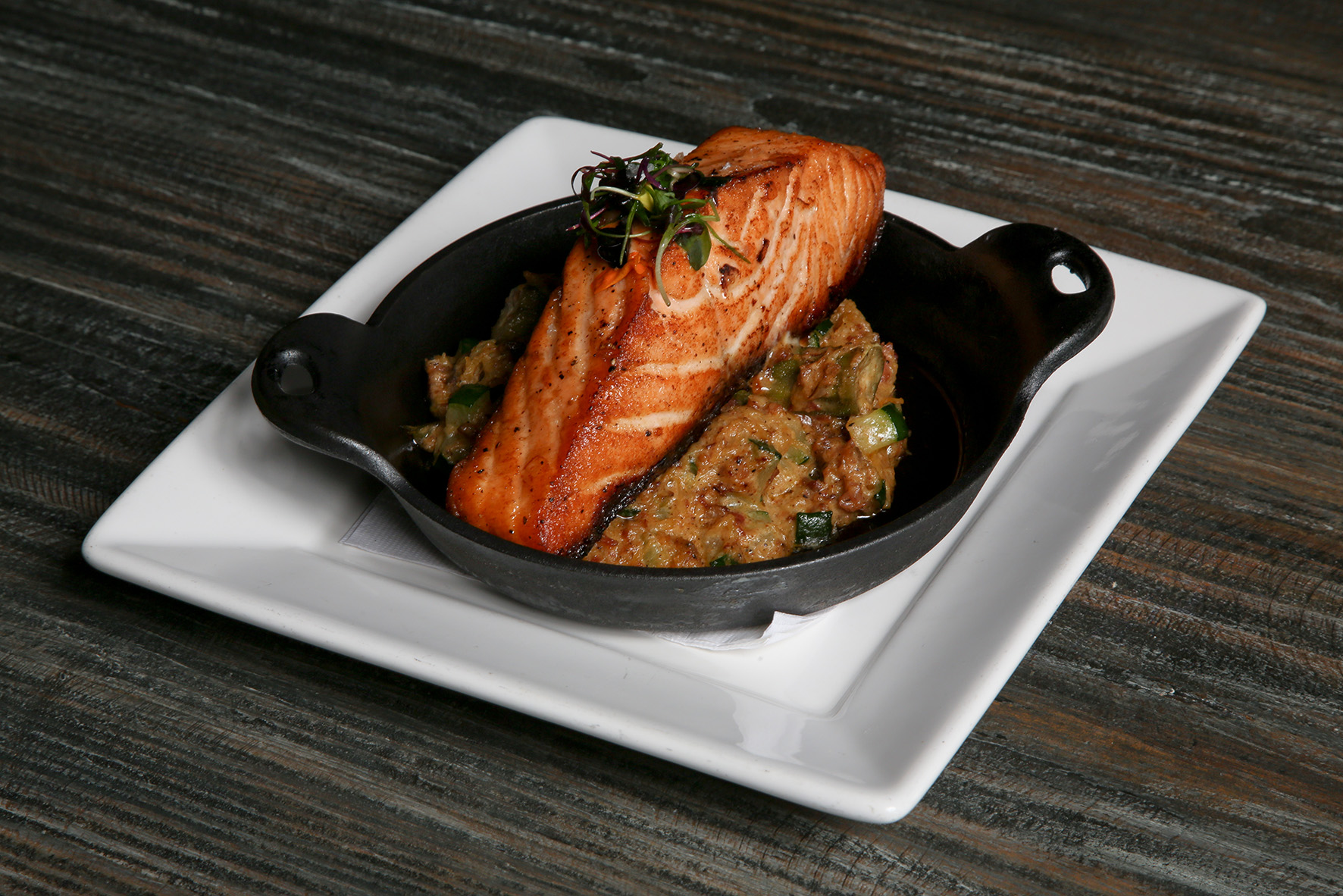 NBM_33_Chefs_Bosscat Kitchen_By Jody Tiongco-56