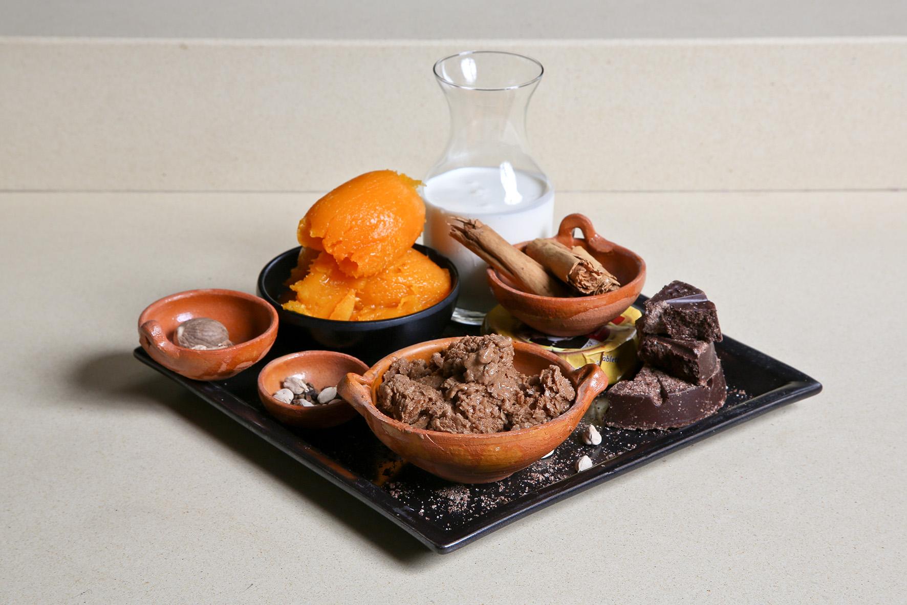 NBM_33_Chefs_Sol Cucina_Squash Ice Cream_By Jody Tiongco-19