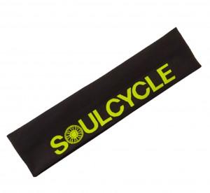 SoulCycleHeadband