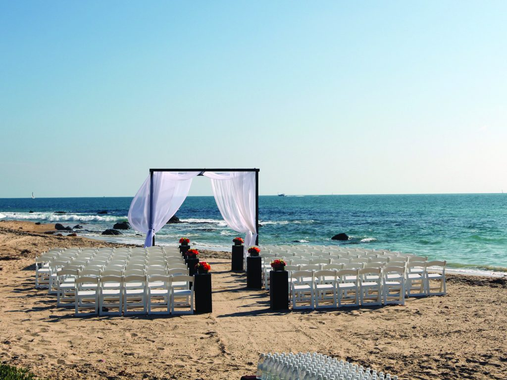 Beachcomber Cafe-Crystal Cove wedding_final