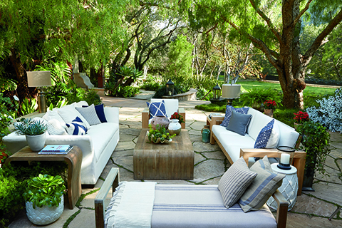 SCP Garden show image